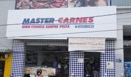 Frigorífico Master Carnes: Confira as ofertas de outubro de 2015