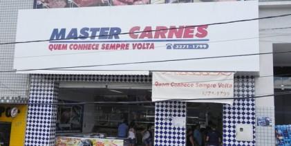 Frigorífico Master Carnes: Confira as ofertas em destaque (até 30/08/2015)