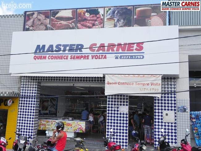 MasterCarnes_650x