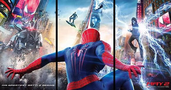 O-Espetacular-Homem-Aranha-2-A-Ameaça-de-Electro-banner__divulgacao