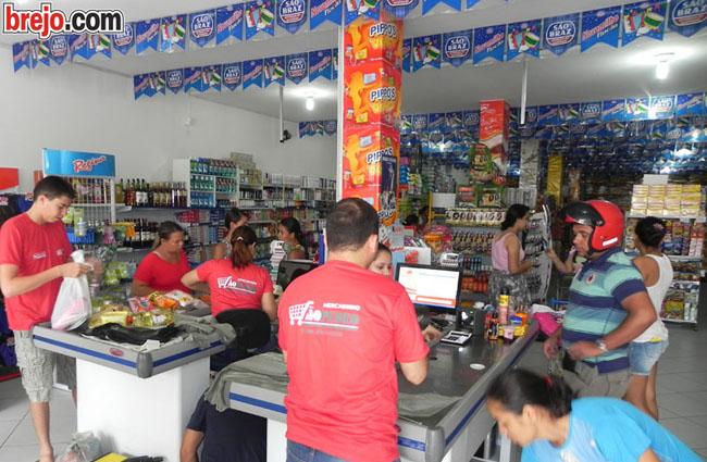 Supermercado_São_Pedro_2_650