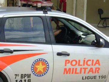 carro_Policia_PM_190