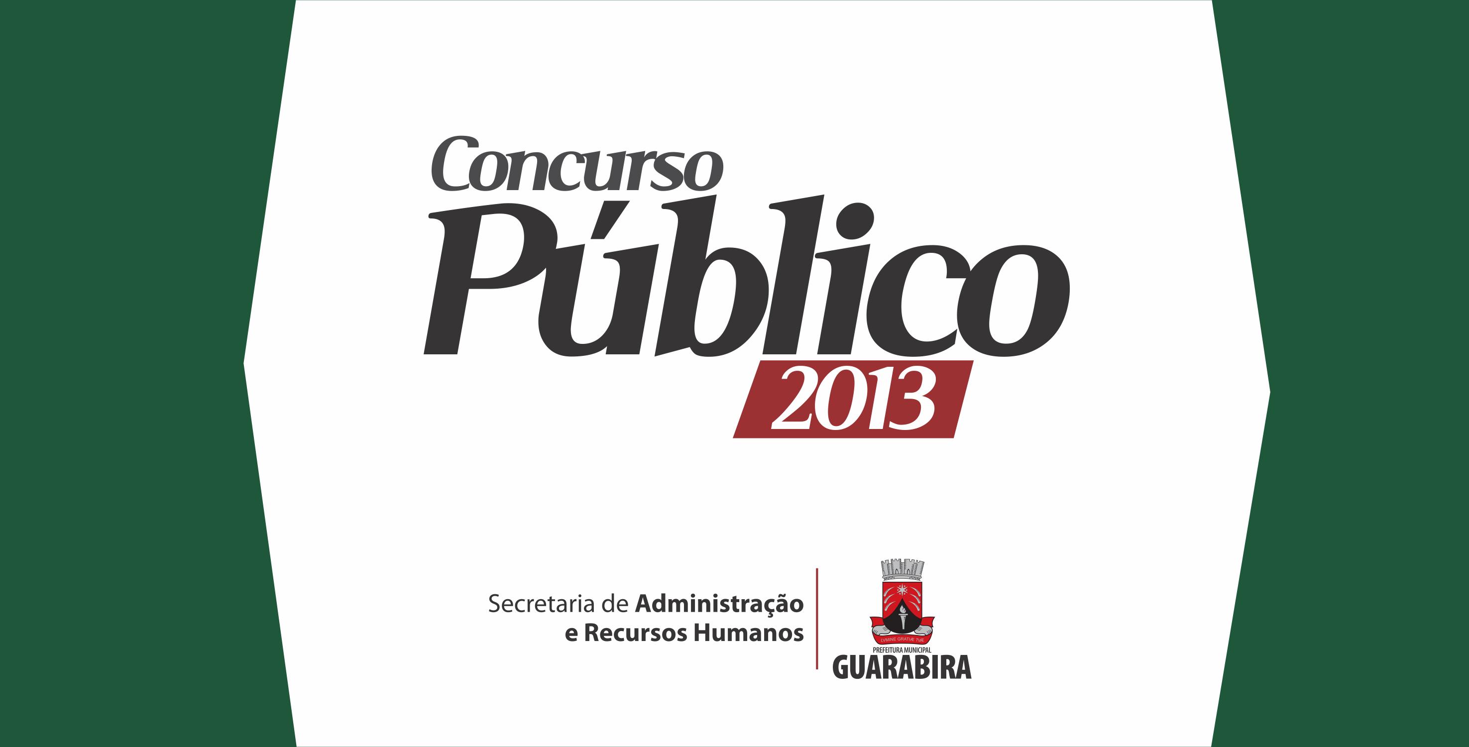 concursoPublico_prefGuarabira