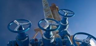 Ucrânia pede 2 bilhões de euros à União Europeia para pagar gás russo