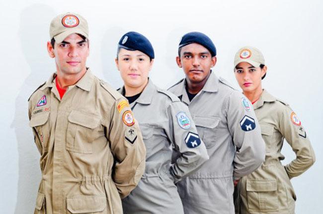 incricoes_concurso_soldados_naPB_600vagas