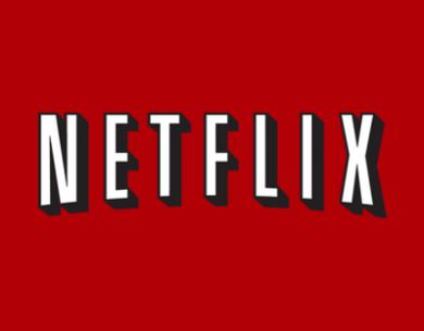 Netflix: Confira as novidades desta semana de 24 à 30 de Abril