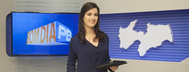 TV Cabo Branco inaugura sinal HD em Guarabira