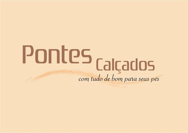 pontes_calcados_650x