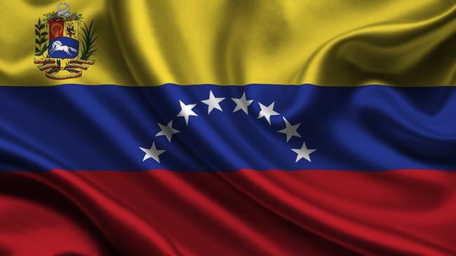 venezuela_bandeira_aovento