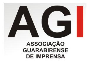 AGI emite EDITAL de CONVOCAÇÃO para seus associados