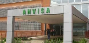 MP-Procon e órgãos de fiscalização recomendam suspensão da venda de 58 medicamentos proibidos pela Anvisa