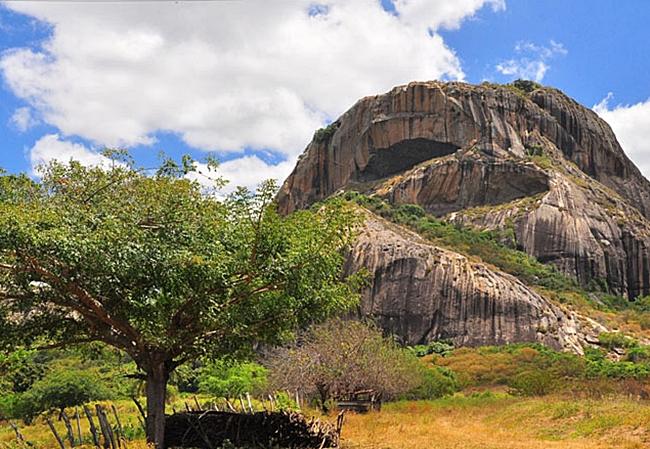 pedra_da_boca_na_paraiba