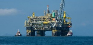 Venezuela lança canal de televisão dedicado à informação sobre petróleo