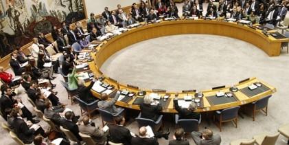 """ONU pede a países que """"olhem para si"""" sobre violações de direitos humanos"""