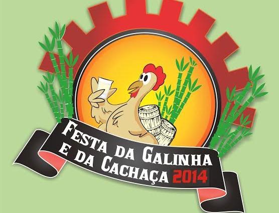 Alagoa Nova se prepara para a Festa da Galinha e da Cachaça – Rota Cultural Caminhos do Frio 2014