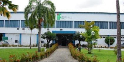 IFPB seleciona tutores à distância e presenciais; vagas em Guarabira