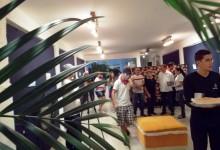 Prefeitura inicia Mostra de Arte e Cultura Popular com abertura da Exposição de Arte Naif na Galeria de Artes Antonio Sobreira