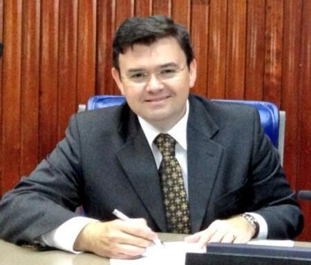 Deputado_Raniery_Paulino_Plenario_ALPB