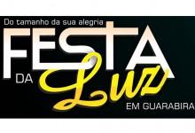 Prefeito assina contrato com Bell Marques para a Festa da Luz 2015 em Guarabira