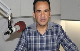 'Só tenho um prefeito do meu partido e nem sei qual o posicionamento político dele', afirma Major Fábio