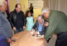 Caminhos do Frio – Ramalho leite lança livro em noite de autógrafo. Flávio Leandro é atração na noite desta sexta (15)