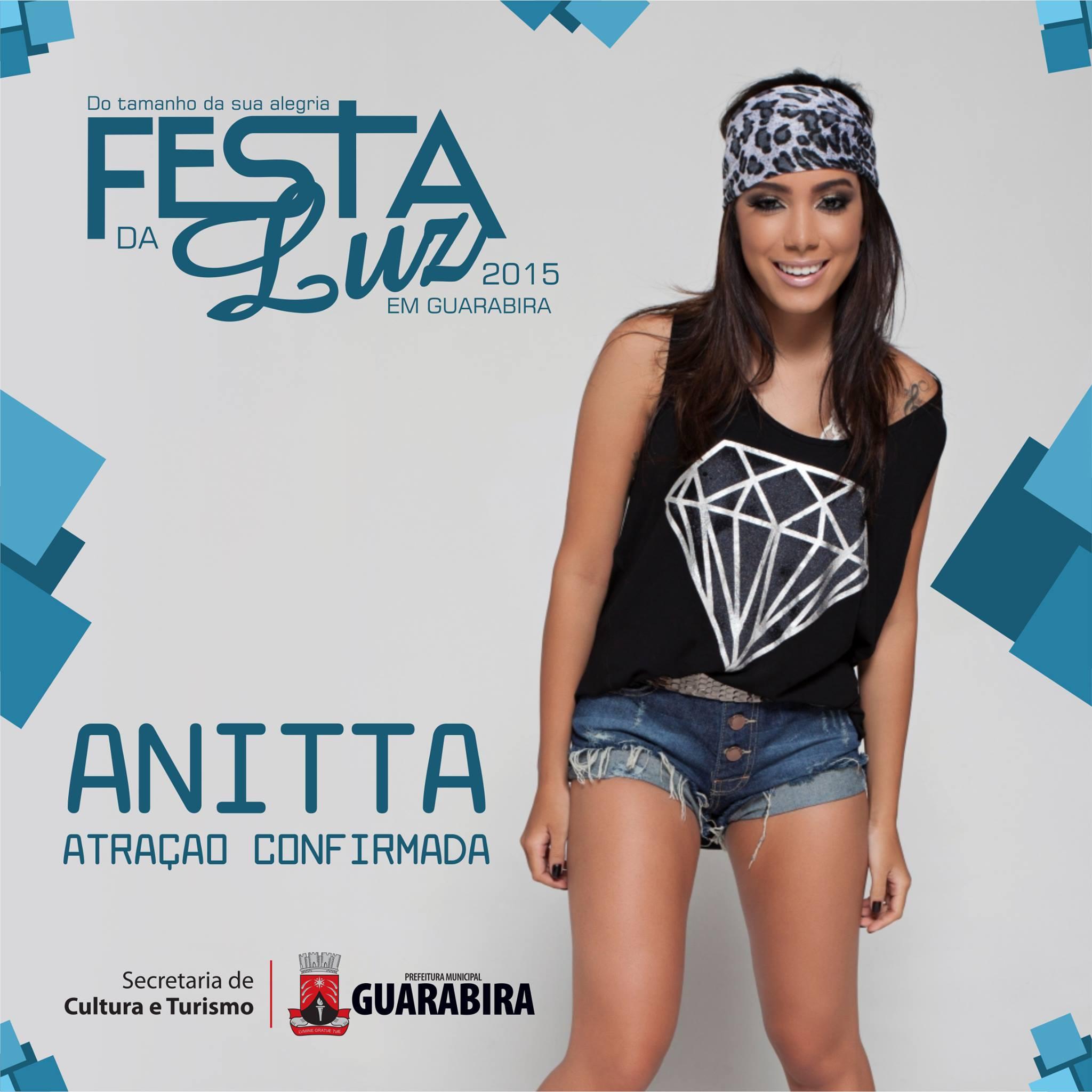 anitta_na_festadaluz2015