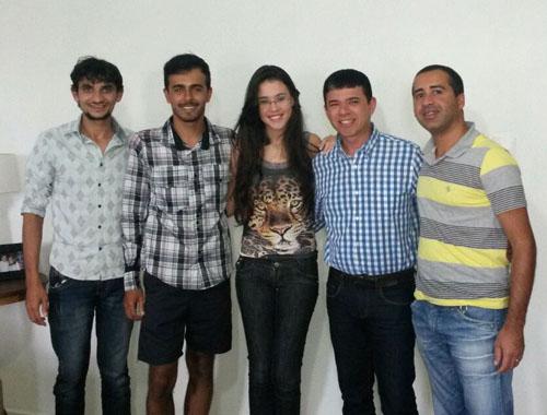 equipe1_Miss_e_Mister_Solanea