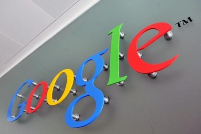 google-logo_na_sede