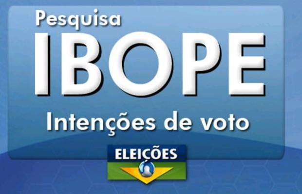 Registrada primeira pesquisa do Ibope para governador da Paraíba; divulgação será sexta