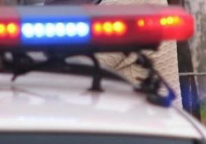Suspeito é espancado por passageiros após tentativa de assalto em ônibus de JP