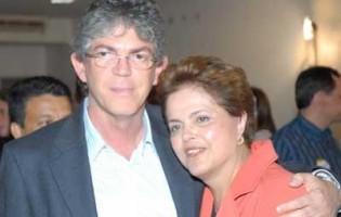 Ricardo deve romper com Marina para apoiar Dilma, diz colunista