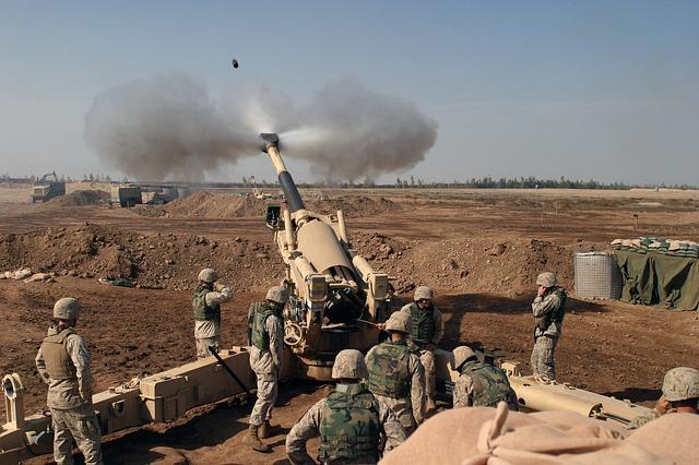 soldados_no_iraque_foto_ilustracao