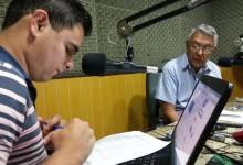 Prefeito anuncia entrega de fardamento escolar para os próximos dias