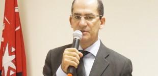 OAB-Guarabira vai se reunir com superintendente dos Correios nesta terça-feira (31)