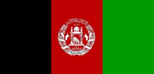 Ashraf Ghani é empossado como presidente do Afeganistão