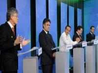 CANDIDATOS_debate_TV