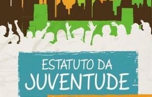 Estatuto Estadual da Juventude completa quatro anos na Paraíba