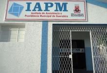 IAPM de Guarabira realiza solenidade nesta sexta para comemorar marco de R$ 25 milhões