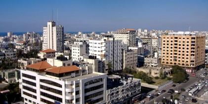 Suécia reconhece Estado da Palestina
