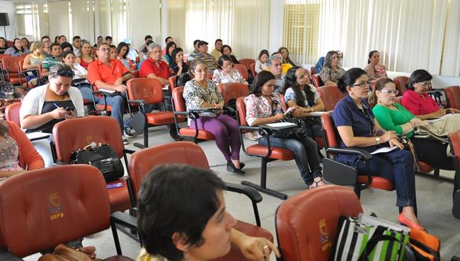 UEPB_campusIII_tematica_genero