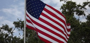 Governo diz que reaproximação entre EUA e Cuba elimina resquício da Guerra Fria