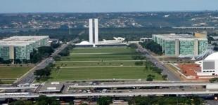 Ministério da Saúde descarta suspeita de Ebola em Brasília