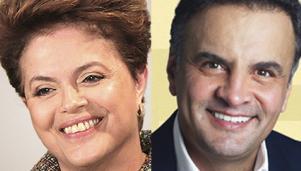 Veja a agenda dos candidatos à Presidência nesta segunda, 20
