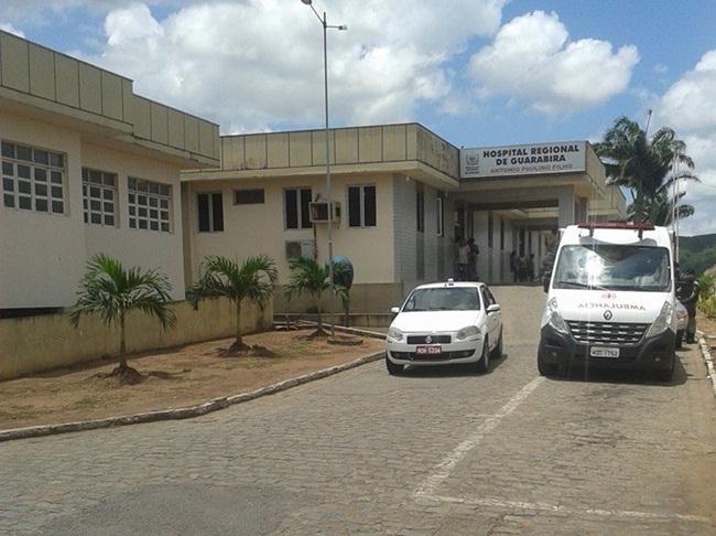 hospital_regional_de_guarabira