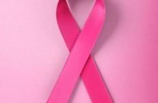 Campanha incentiva diagnóstico precoce do câncer de mama
