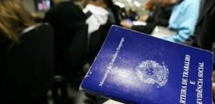 Brasil criou 8.381 empregos formais em novembro