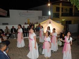 Guarabira: Congregação IDMP do Clóvis Bezerra comemora 16 anos