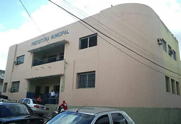 Prefeitura de Guarabira divulga edital de concurso público para 57 vagas