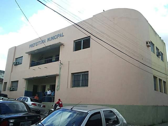 SEDE-DA-PREFEITURA-DE-GUARABIRA