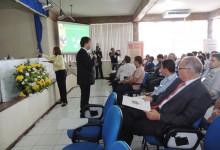 Diálogo Público busca florescimento da participação cidadã, diz presidente do TCE em Guarabira